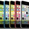 iPhone5Cが待ち遠しすぎる