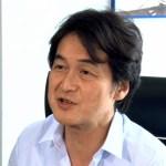 元ドコモ役員 夏野剛氏「電子教科書は全部iOSにせよ。武雄市KEIANタブレット事件の悲劇を繰り返すな」