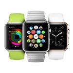 Apple Watchって何がいいの?