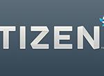 Intelコリア社長「Tizenの成功はサムスン電子の哲学にかかる。Google・Appleを越えるOSになるには他社からの信頼が必要」