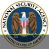 スノーデン氏、米NSAがGoogle、Yahoo、Microsoft、Facebookに資金援助していたことを暴露