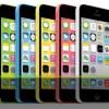 iPhone廉価版「5C」、中国では高すぎるとの声 なんと、7万円!!