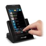 『Skypeスマートフォン』発売–価格は66.49ドル(約6800円)、携帯会社との契約不要