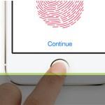 iPhone5sの新機能「指紋認証」がボロクソに言われてる件について・・・(´・ω・`)