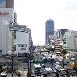 三宮に「日本版シリコンバレー」を!IT起業家の聖地目指せ 神戸市が来年1月に支援オフィス