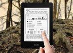 【電子書籍端末】Kindle Paperwhiteが値下げ–kobo gloと同額の7980円に 三木谷「ぐぬぬ」