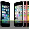 iPhone「16GBンゴ」