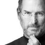 【画像】アップル本社に設置予定の故ステーブ・ジョブズの像が酷すぎると話題