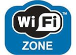 【通信】Wi-Fi 外出先の接続不便で利用者敬遠
