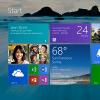 Windows8が失敗作扱いされてることにもにょる