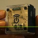 【遂に】コードレスでスマホが充電 !? 空中送電技術が間もなく実用段階へ !!!!!!
