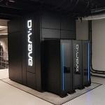 【朗報】量子コンピュータさん、現状PCの1億倍