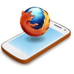 Firefox OS搭載の「2500円スマホ」実現へ–米モジラ、中国企業と新たなスマホ用半導体開発