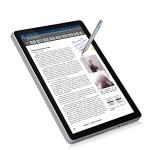 タブレット端末を活用したデジタル教科書、4年後を目処に全国の学校で導入へ