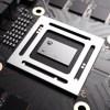 モンスター級のハイスペック新型Xbox「Project Scorpio」発表!!ただし発売は2017年