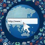 インターネットが始まって10000日が経過 ネットは進化し続けている