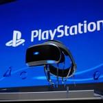 結局、おまえらってPlayStation VR買うの?買わないの?