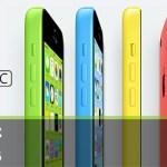 iPhone5sが品切れで5cは余りまくりって言うけど