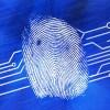 【悲報】プリンターで印刷した指紋でスマホの指紋認証を解除できることが判明