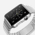 10月のスイス腕時計輸出高は12%減、過去最大の落ち幅 AppleWatchの影響か