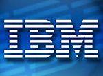 【知財】IBM、20年連続で米国特許取得件数1位–2位サムスン、3位キヤノン、4位ソニー、5位パナソニック