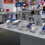 「0円携帯」消えた市場 販売店は首相に恨み節?「ごっそり客減った」