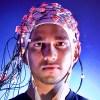 もし人間が脳を常時ネット接続できるようになったら