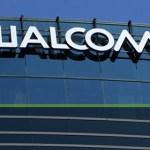 米クアルコム、シャープに60億円出資–韓国サムスンを上回り第3位の株主に