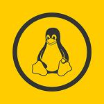 Ubuntu「それではLinuxをどうやって普及させるか会議を始めます」