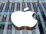 Appleがシャープに1500億円支払い済みの報道→Apple株大暴落