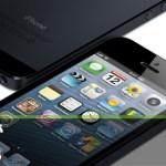 iPhone5Sの正式名称は「iPhone6」に ―廉価版は「iPhone5S」の名称か