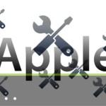 Appleのカスタマーサポートが酷い!iPod一個の修理受け付けに30分!