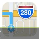 アップル、3Dマップでも失敗…シュールな「現実歪曲」地図のコレクターも登場