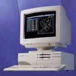若者たち「PC-98?」