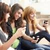 10代のメディア閲覧時間、スマホでのネット接続が「テレビ」「PC」を上回る