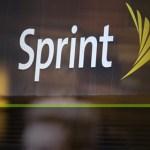 【俺たちの孫正義】Sprintが新プラン!通話無制限・データ通信無制限で110ドル