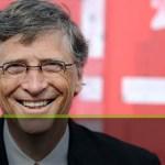 マイクロソフト主要株主、ビル・ゲイツ会長の退任を要求