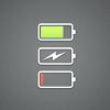 iPhoner「電池切れた…」モババブス 泥使い「電池切れた」ベキベキ
