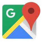 【悲報】Google Mapsにミス、解体業者が誤って別の家を破壊