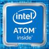 Core2Duo積んだPCは今すぐ捨てろ。1万円のAtom PCの方が高性能、電気代的にもエコだ