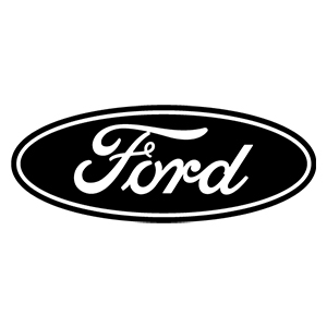 fordのコピー