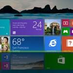 Windows8.1が最強すぎて、iOSやAndroidに戻れないわwww