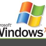 【悲報】IT管理者の47%がXPサポート終了後も継続利用、22%は移行予定なし
