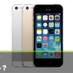 おまいらiPhone買うのに何時から並ぶつもりなの?