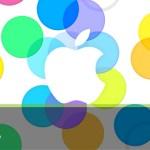 アップル、次のイベントは10月15日、この秋投入予定の新製品は?