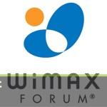 「WiMAX」がオワコン化!!!たった4千件の純増・・・