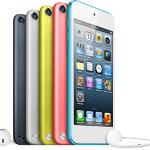【悲報】Apple CEO、投資家向け説明会で「iPod」の生産・販売の中止を示唆
