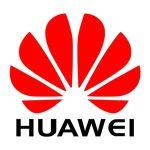 中国ファーウェイ、5分で半分近くまでスマホ電池を急速充電できる技術を開発