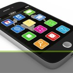 スマートフォンの出荷台数、初めて減少:需要の伸び悩み