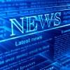 なにでニュースをチェックする?…半数以上はネット、新聞は1割未満